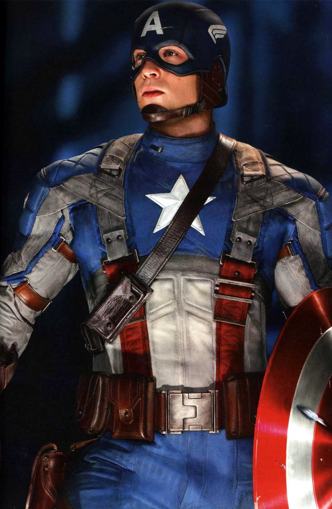 whitaker-malem-movie-captain-america-the-first-avenger-chris-evans-superhero-suit-costume