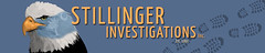 Looking for a Private Detective? Rock Hills most trusted is Stillinger