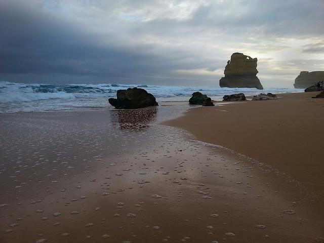 7 Apostles Great Ocean Road