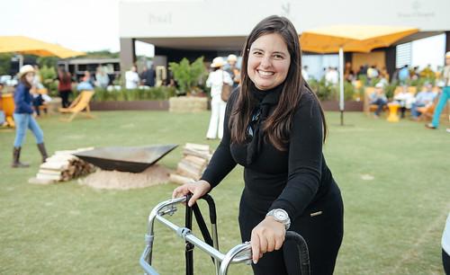 Fernanda-Aun