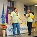 AJ-Bundesversammlung 2014-DSC04301
