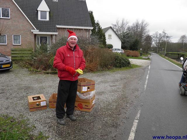 15-12-2012 Gouda 25 km. (124)