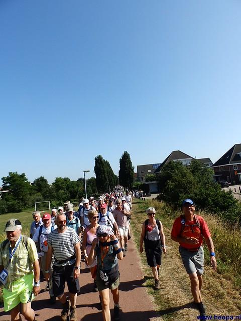 2013-07-18 3e Dag Nijmegen (20)