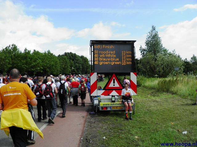 17-07-2012 1e dag Nijmegen (75)