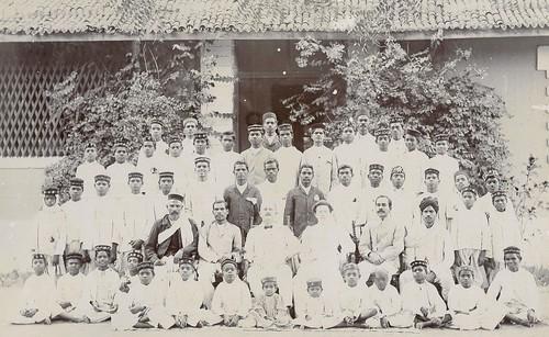 Boys Orphanage Yeotmal Berar India 1908_001