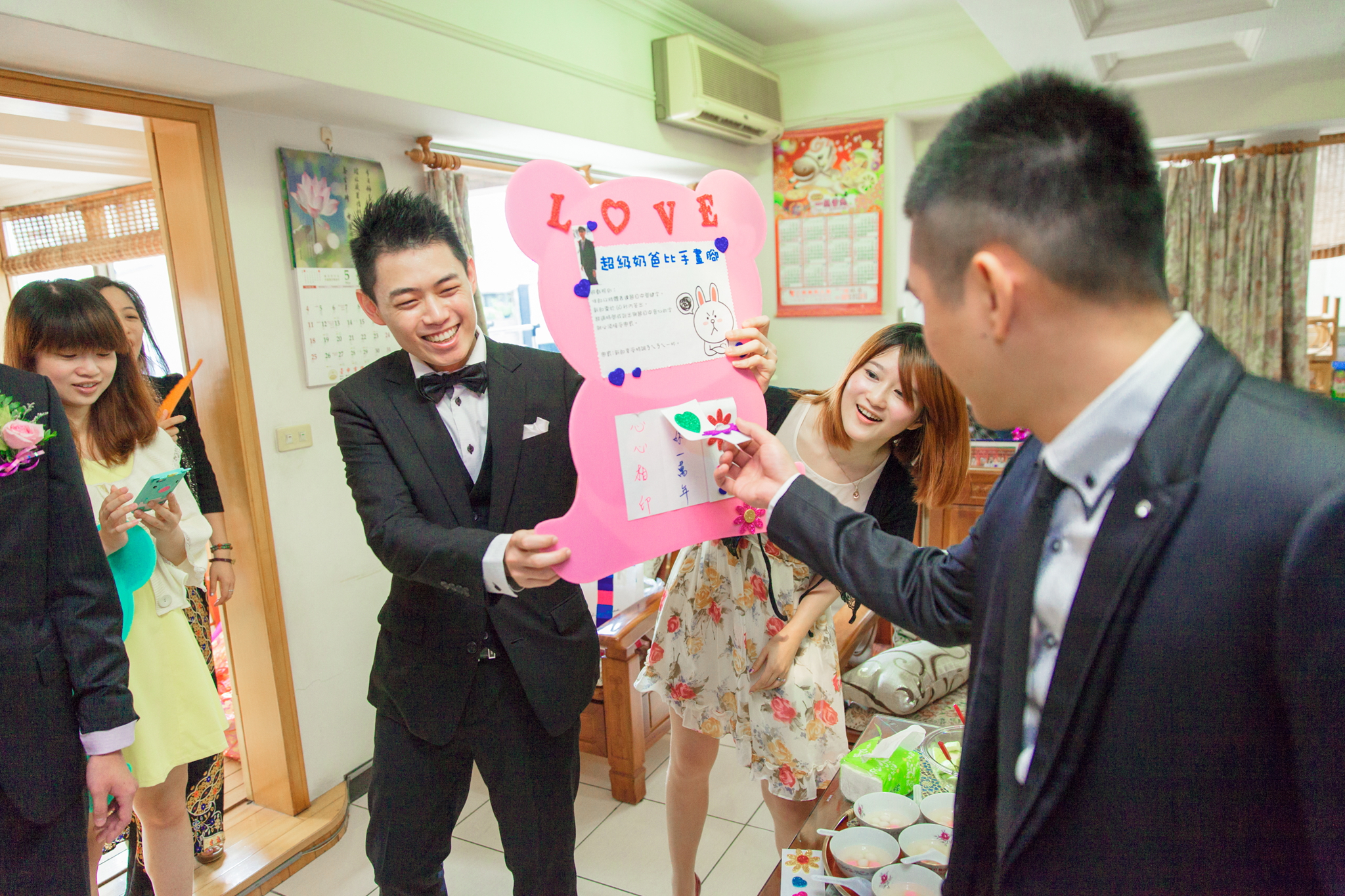 Wedding097