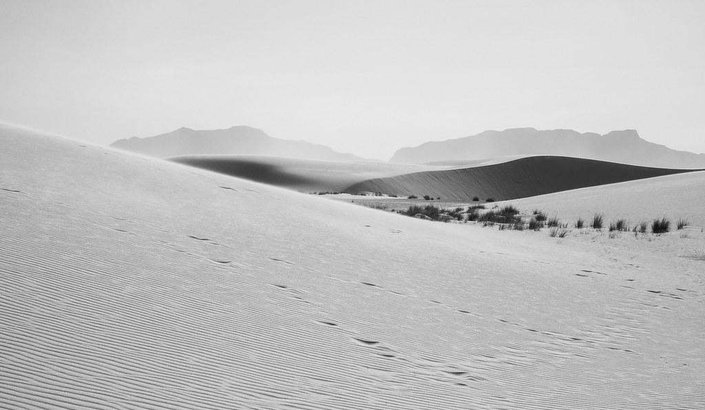 whitesandsBW-1
