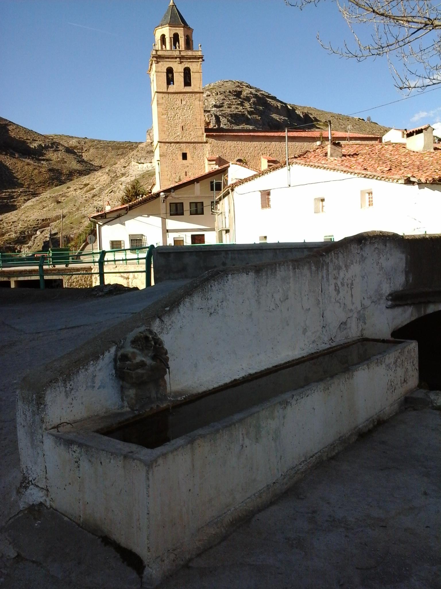 VIL_06_A. Linares_ANTANICA 1