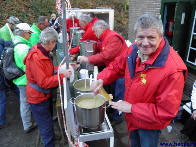 14-01-2012  rs'80  Scheveningen  (36)