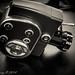 P1060508 8mm reel camera