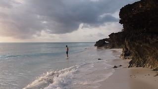 Zanzibar | by samirluther
