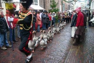 IMG_7364 | by Dickensfestijn