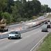 Route 17 Poquoson River Bridge - July 22, 2014