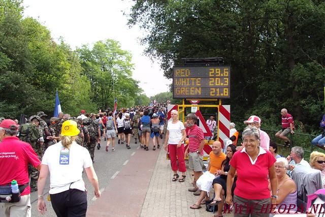 22-07-2010     3e dag  (53)