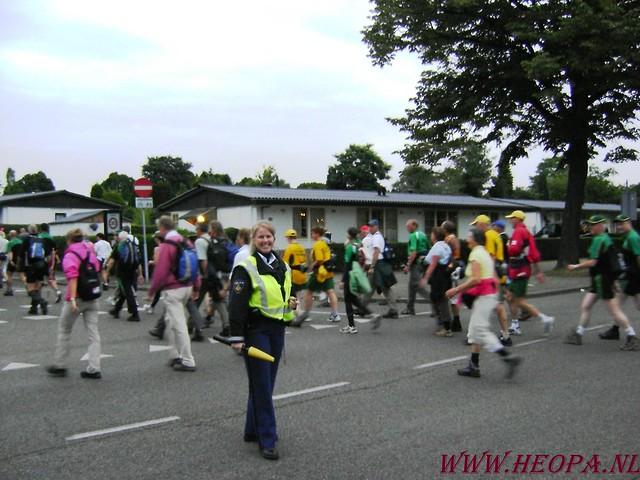 2008-07-16 2e wandeldag  (8)