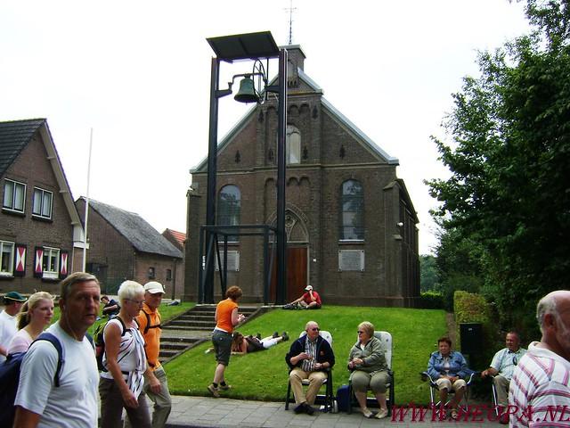 2008-07-15 1e wandeldag  (68)