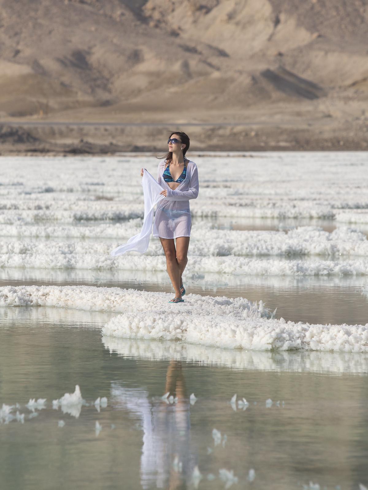 Salt 5_DS12IG5378_Dead Sea_Itamar Grinberg_IMOT