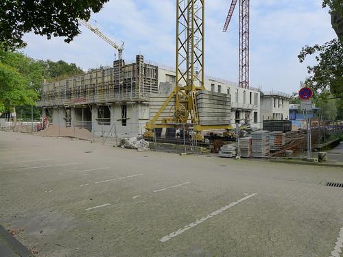 Zemos 09/2014 | by Kostik -Ruhr