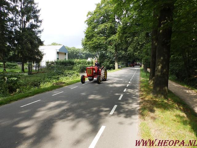 Baarn                13-09-2014        40 Km   (66)