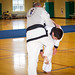Sat, 09/13/2014 - 11:52 - Region 22 Fall Dan Test, held in Hollidaysburg, PA, September 13, 2014.  Photos are courtesy of Mrs. Leslie Niedzielski, Columbus Tang Soo Do Academy.