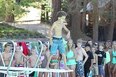 Junior #2 Summer Camp 2014 (19 of 58)