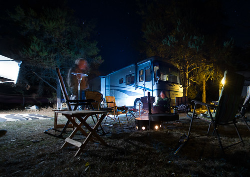 Camping 2014-5745 | by Marc-Julien Objois