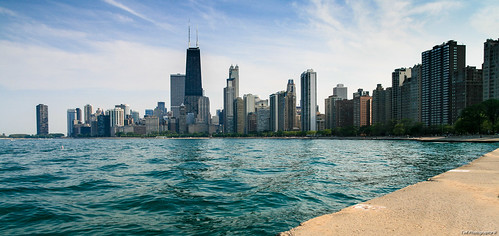johnhancock hancock chicago city color holiday illinois skyline usa widescreen unitedstates unitedstatesofamerica skyscrapers skyscaper skyscraper john ngc flickrtravelaward canon chrisvankan cvk eos cvkphotography chris van kan photography best flickr outdoor theroom