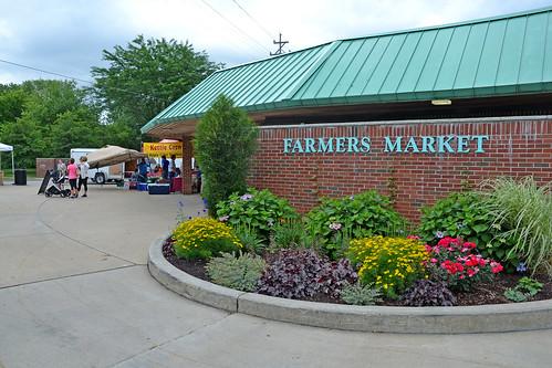 farmersmarket midland casestudy placemaking michiganmunicipalleague midlandfarmersmarket