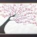 Cherry Blossom 75cm x 100cm 2014