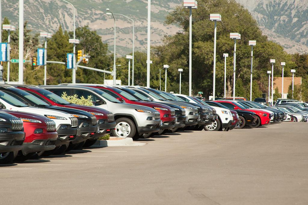 Image result for car dealership