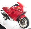 1988 Ducati 906 Raso