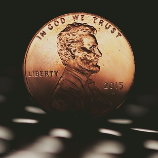 In God We Trust   by Prab Bhatia Photography
