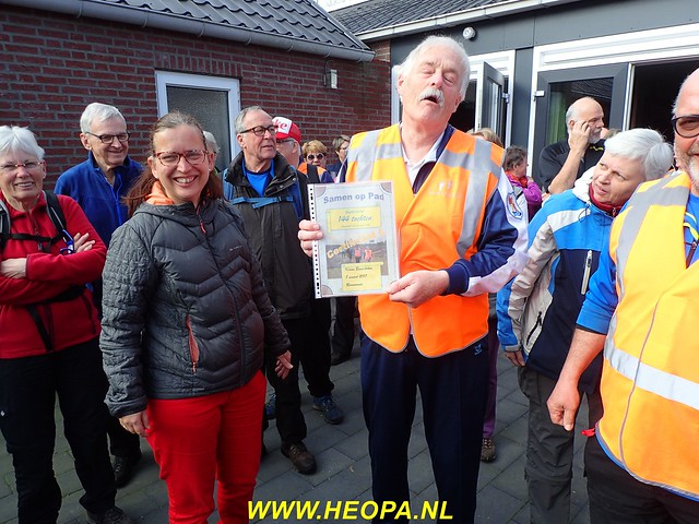 2017-03-15 Vennentocht    Alverna 25 Km (9)