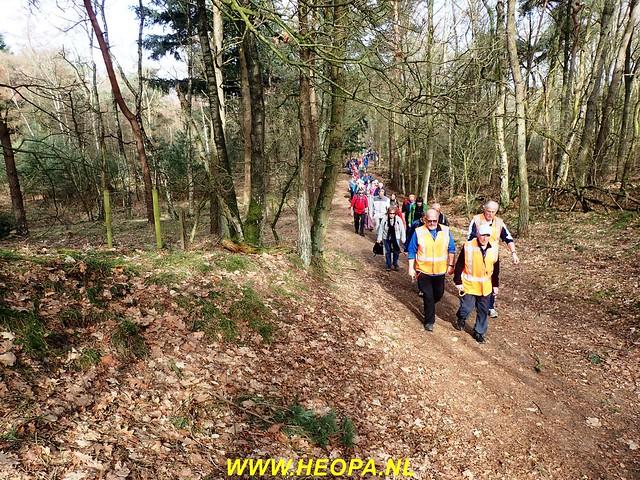 2017-03-15 Vennentocht    Alverna 25 Km (22)