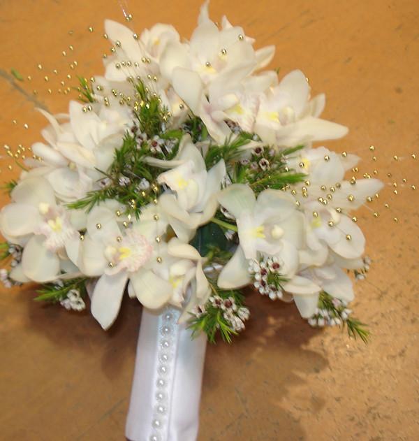 Farah Florist W-BB-6.     $100-150
