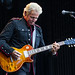 Don Felder Live at KC Starlight Theatre