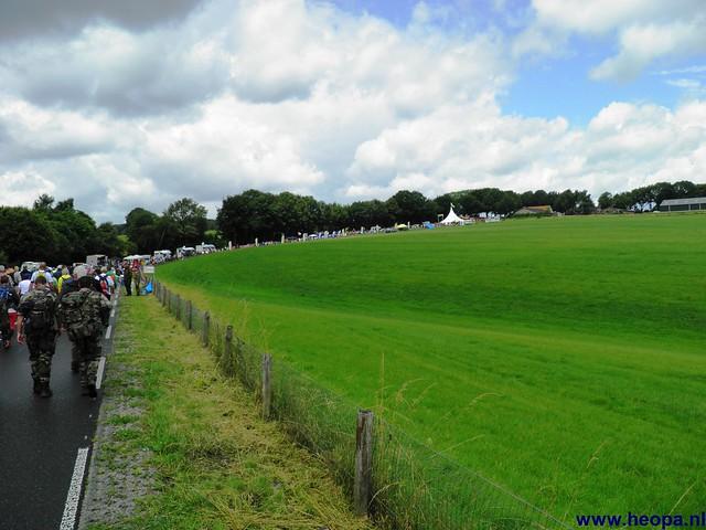 19-07-2012 3e dag Nijmegen (62)