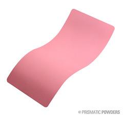 Dark Pink PSB-5800