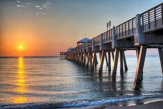 Pier To Paradise | by Mike Sperduto