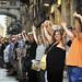 21_06_2014 Encerclem la Generalitat