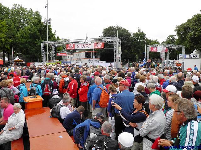 18-07-2012 2e dag Nijmegen  (5)