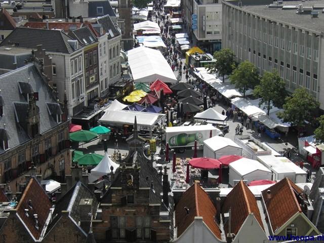 16-07-2012  Blokje  Nijmegen  (25)