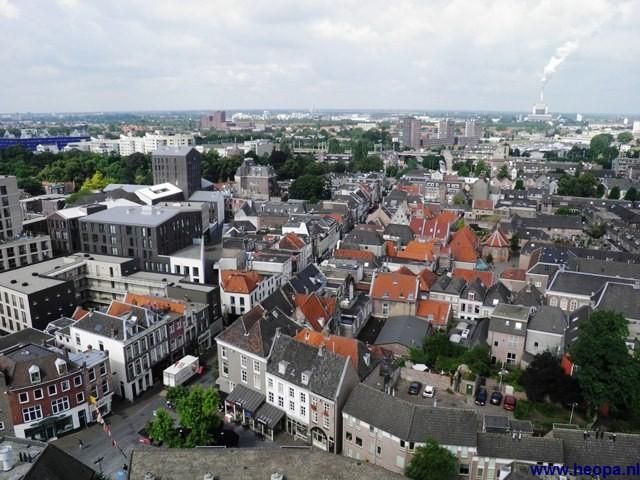 16-07-2012  Blokje  Nijmegen  (20)