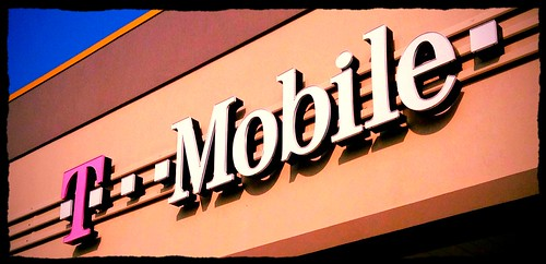Recent Graduates of T-Mobile's 5G Open Innovation Lab Show Promising Technologies