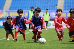 Stadion Piala Dunia Gwangju