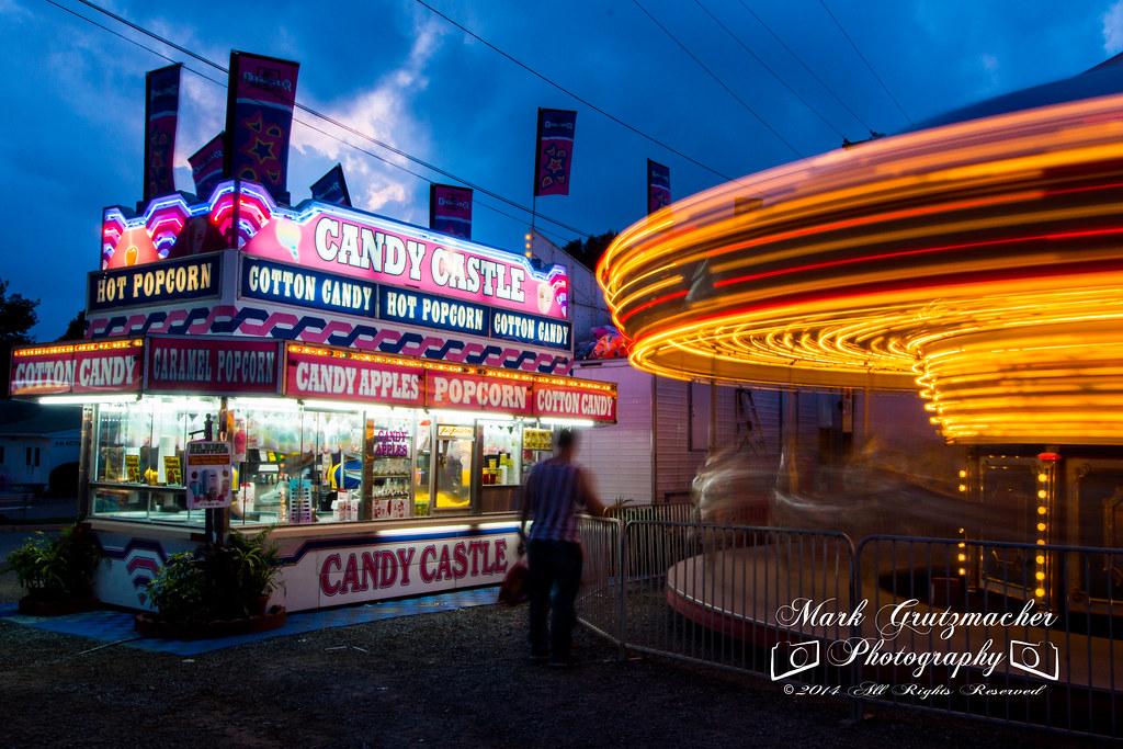 Midway Casino Delaware