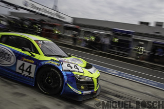 VLN. Round 6 RCM DMV Grenzlandrennen at the Nürburgring 2 August 2014 | by Miguel Bosch / GT REPORT