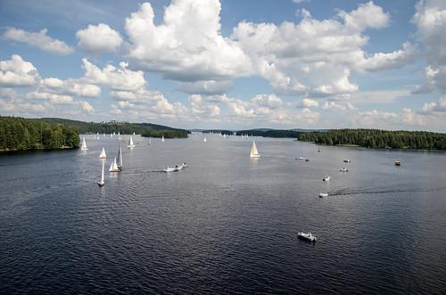 finland centralfinland jyväskyläsubregion finlandandnorway2014