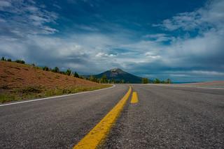 Rim Drive | by Jeff and PJ