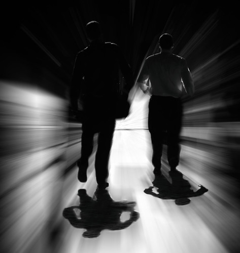 light people blackandwhite art contrast canon creativity photography artist photographer shadows newengland providence rhodeisland imagination fineartphotography blackandwhitephotography goprovidence cityofprovidence iloveprovidence providencecitytraveltourismsunset